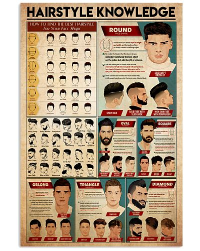hair-style-knowledge