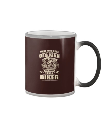 old-man-how-biker