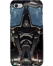 diving mask pc phq dqh Phone Case i-phone-8-case