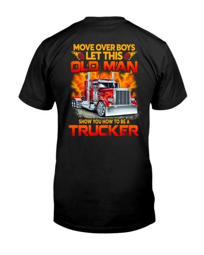 old-man-how-trucker