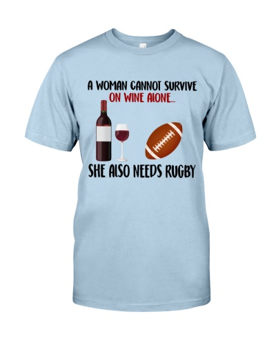 woman-wine-rugby