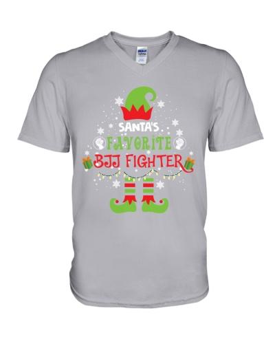 jiu-jitsu-santa-favorit