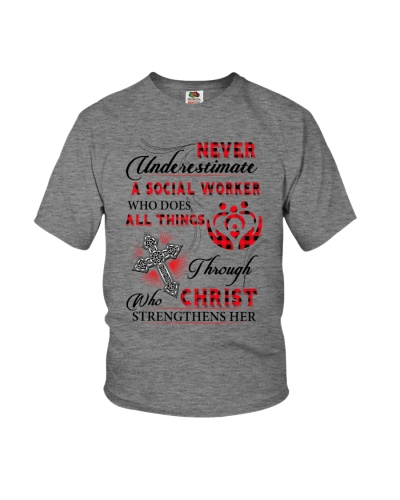 social-worker-underestimate