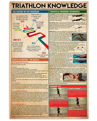 triathlon-knowledge