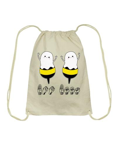 boo-bees-ASL