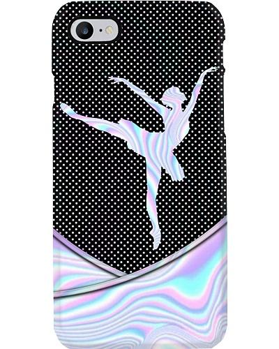 phonecase ballet