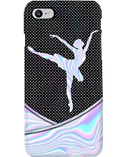 phonecase ballet Phone Case i-phone-8-case