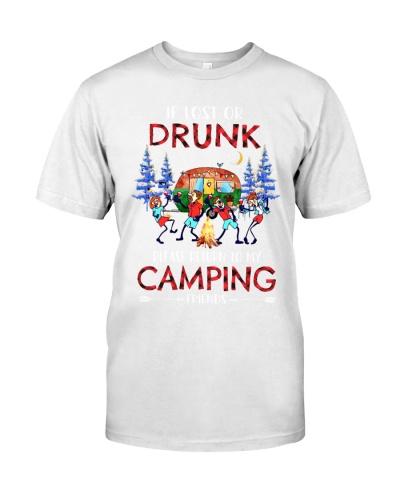 drunk-camping-friends