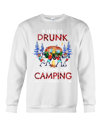 drunk-camping-friends