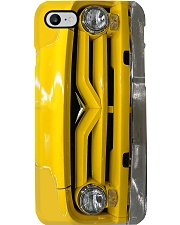 1954 frd pickup truck collection pc phq ngt 2 Phone Case i-phone-8-case