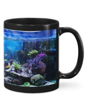 coral aquarium mug phn dqh ads Mug front
