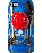 mountaineering backpack pc mttn dqh Phone Case i-phone-8-case