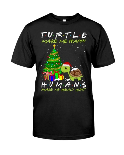 turtle-happy