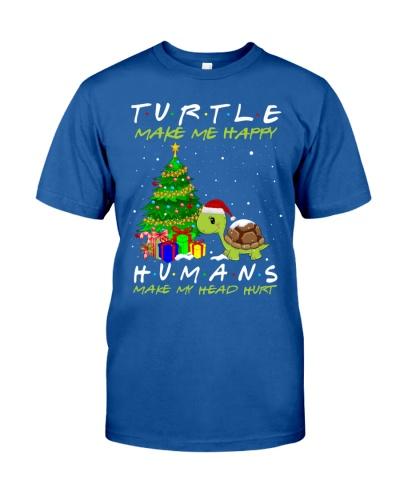 turtle-happy
