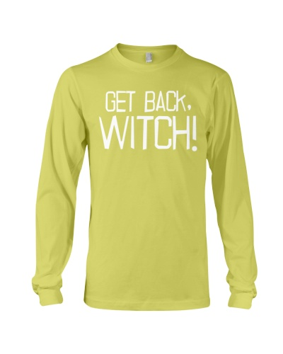 get-back-witch