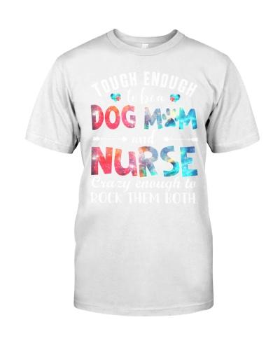 dog-mom-nurse-both