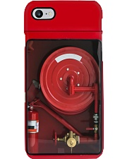 fire-hose-cabinet-pc-phq-nna Phone Case i-phone-8-case