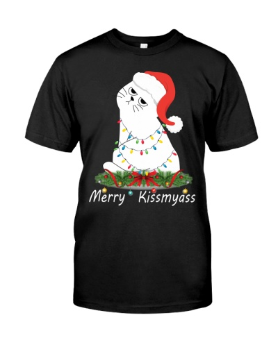 cat-merry-kissmy
