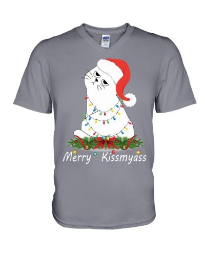 cat-merry-kissmy