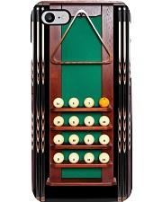 Billiard russian pool hanging rack case dvhh ntv Phone Case i-phone-8-case