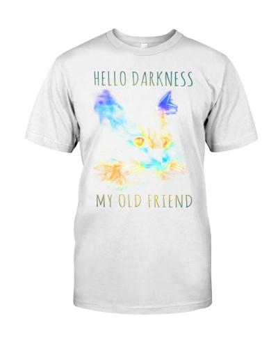 Hello-darkness-cat