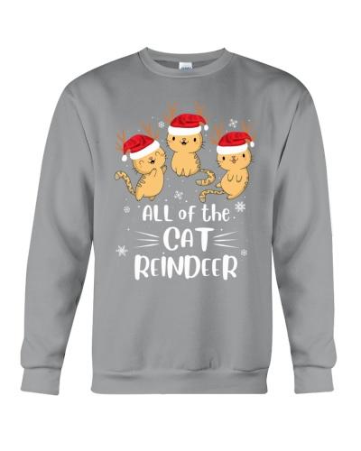 cat-reindeer-dee
