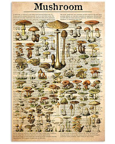 mushroom-text-watercolor