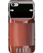 oster classic 76 universal barber pc ngt ttb Phone Case i-phone-8-case
