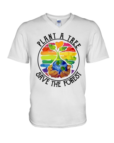 plant-a-tree-save-the-forest