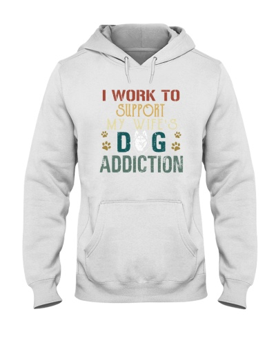 husky-my-wifes-addiction