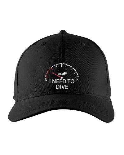 love do dive