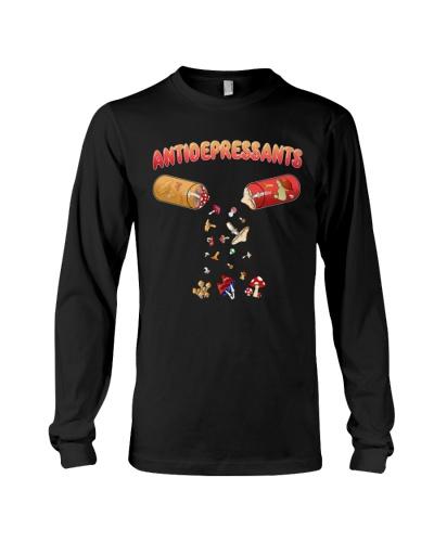 antidepressant-pill-mushroom