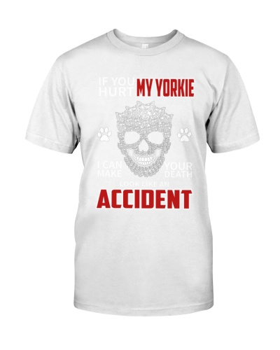 yorkie-accident