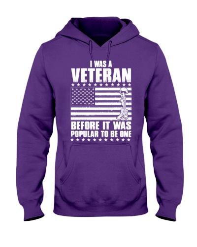 Veteran army veteran korean war veteran veteran