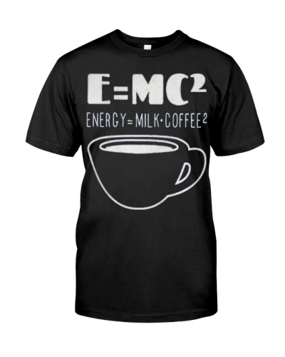 Coffe Tshirt EMc Coffee T Shirt Veteran Best Gifts