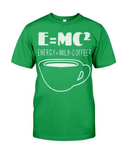 Coffe Tshirt EMc Coffee T Shirt Veteran Best Gifts