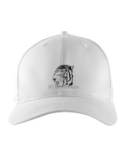 80 Generations Emblem  Embroidered Hat front