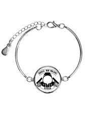 MULISHA Bracelets  Metallic Circle Bracelet thumbnail