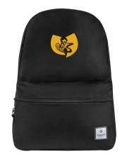 DJ WIZ Wu-Tang Collection Backpack tile