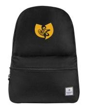 DJ WIZ Wu-Tang Collection Backpack thumbnail