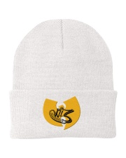 DJ WIZ Wu-Tang Collection Knit Beanie thumbnail