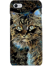 LIMITED EDITION - CAT LOVERS 9927A Phone Case i-phone-8-case