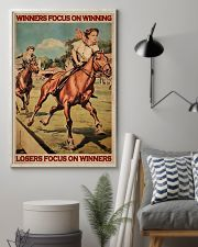 LIMITED EDITION - SPORT LOVERS - POS11086TU 11x17 Poster lifestyle-poster-1