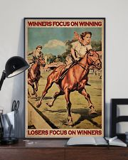 LIMITED EDITION - SPORT LOVERS - POS11086TU 11x17 Poster lifestyle-poster-2