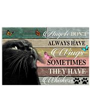 LIMITED EDITION - CAT LOVERS 90039A 17x11 Poster front
