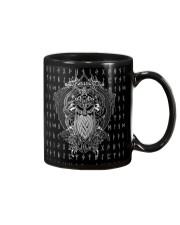 LIMITED EDITION - VIKING 10808A Mug front