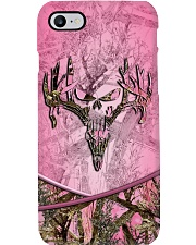 LIMITED EDITION -  90003A Phone Case i-phone-8-case