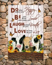 LIMITED EDITION - FARM LOVERS - 80236P 11x17 Poster aos-poster-portrait-11x17-lifestyle-15