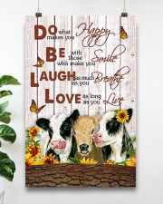 LIMITED EDITION - FARM LOVERS - 80236P 11x17 Poster aos-poster-portrait-11x17-lifestyle-19
