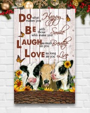 LIMITED EDITION - FARM LOVERS - 80236P 11x17 Poster aos-poster-portrait-11x17-lifestyle-23